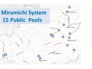 15 Public Pools