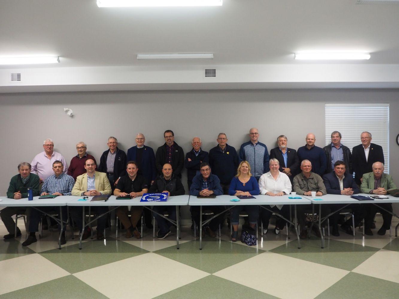 MSA Annual Meeting 027z (1)
