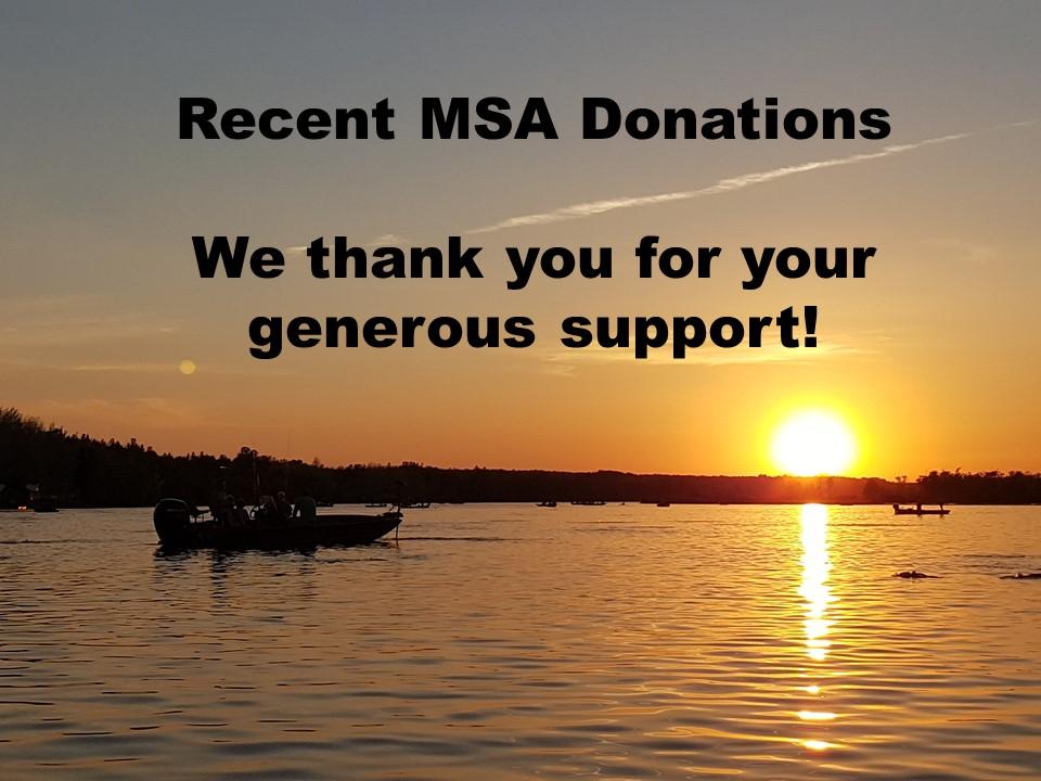 donationpic