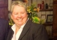 Debbie Photo